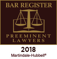 attorneys bar icon